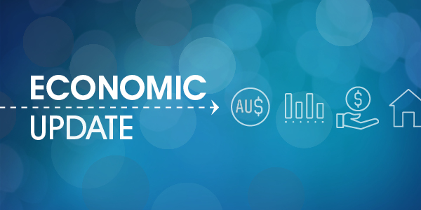 Economic Update Video – August 2020